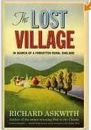 The Lost Village by Richard Askwith