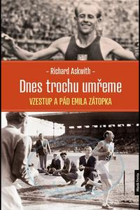 Today_We_Die_A_Little_Czech_edition